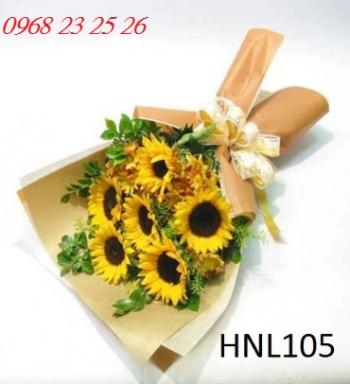 hoa ngay le hnl105