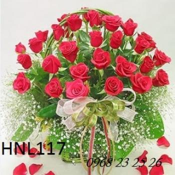 hoa ngay le hnl117