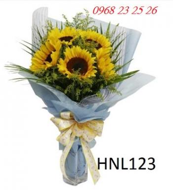 hoa ngay le hnl123