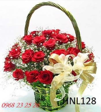 hoa ngay le hnl128