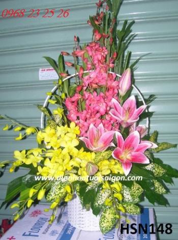 hoa sinh nhat hsn148