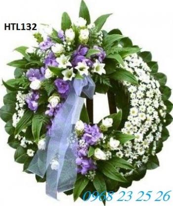 hoa tang le htl132