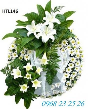 hoa tang le htl146
