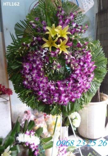 hoa tang le htl162