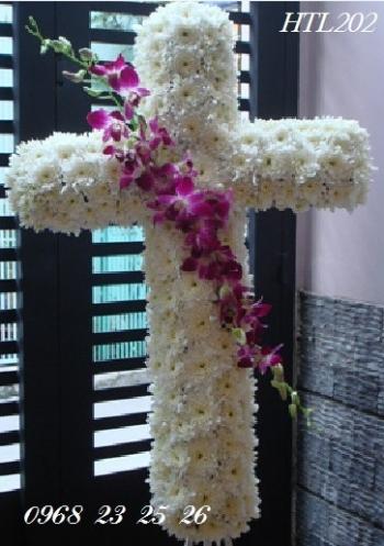 hoa tang le htl202