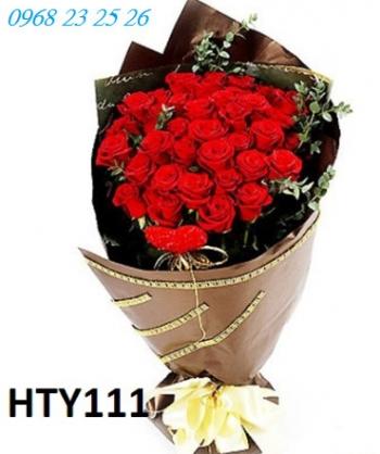 hoa tinh yeu hty111