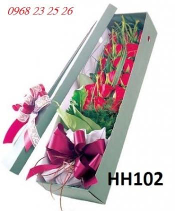 hoa hop hh102