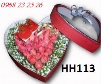 hoa hop hh113